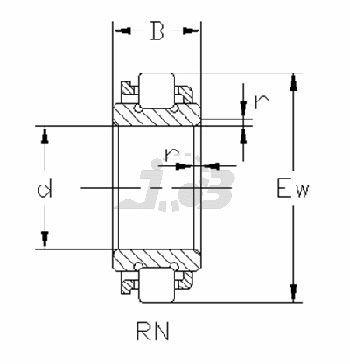 电路 电路图 电子 原理图 350_364